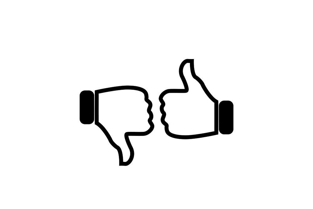 Kan Facebook het vertrouwen terugwinnen?