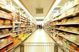 AH wint mediastrijd van Jumbo - Brancherapport retail
