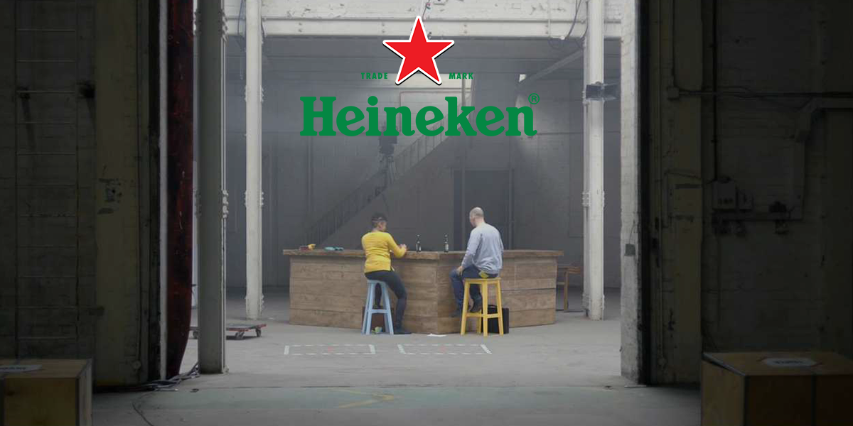 Purpose marketing: wat DSM heeft, ING mist en Heineken zoekt