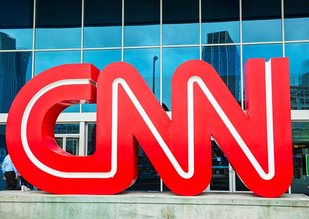 Hoe CNN miljoenen millennials aan zich bindt