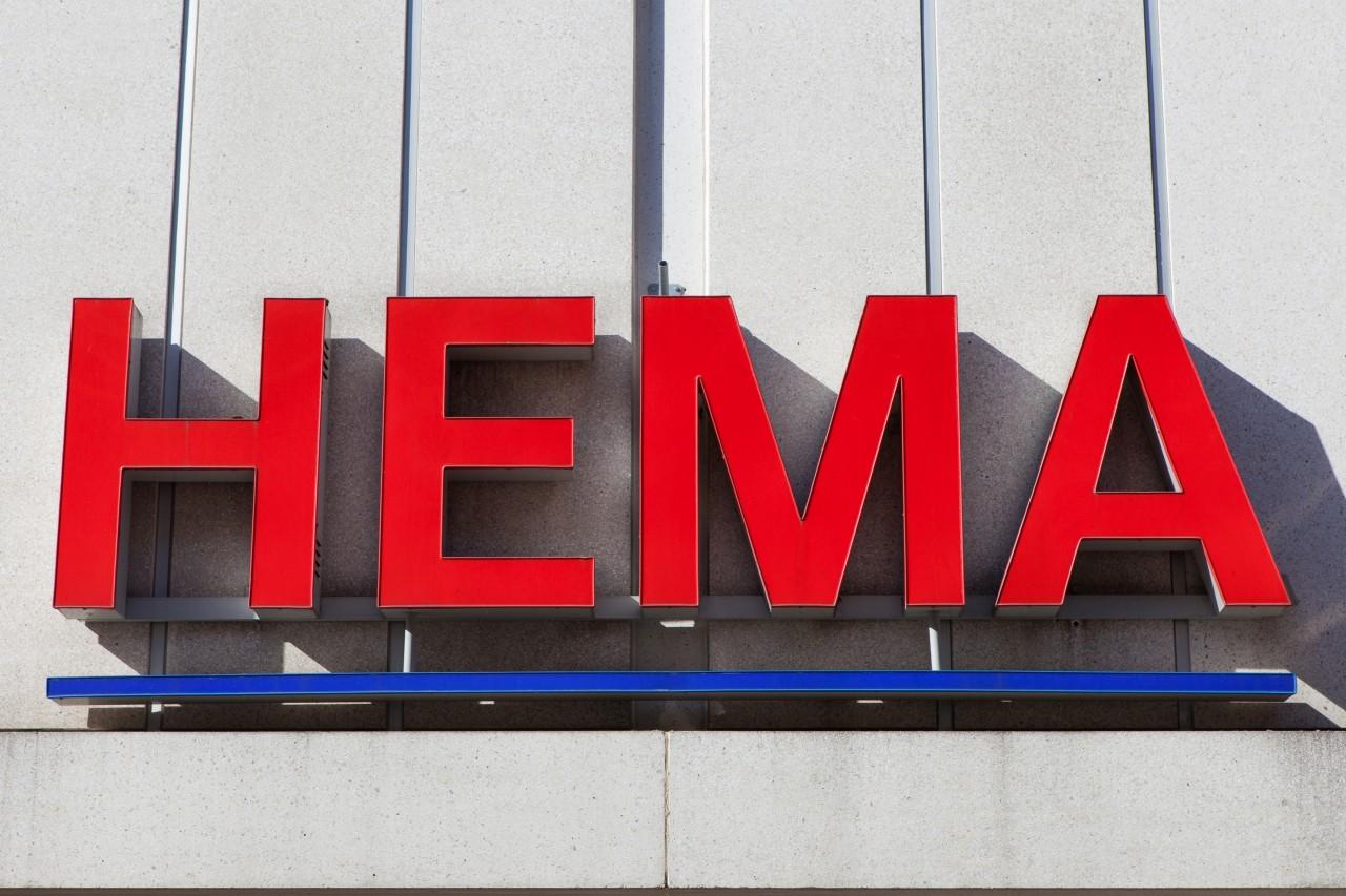 Het merk HEMA: tijd voor een vernieuwende 'Hollandse' koers