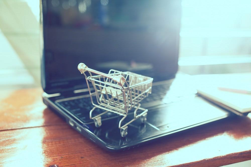 Online aankoop in buitenland wordt veiliger en makkelijker