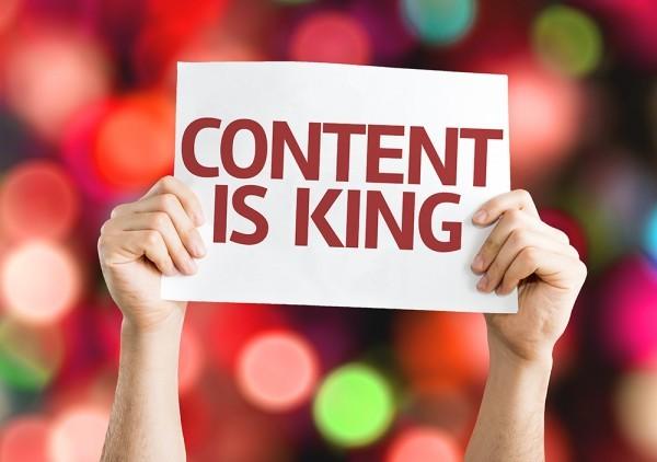 Branded content helpt uitgevers barre winter door