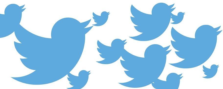 Trollen verpesten Twitter