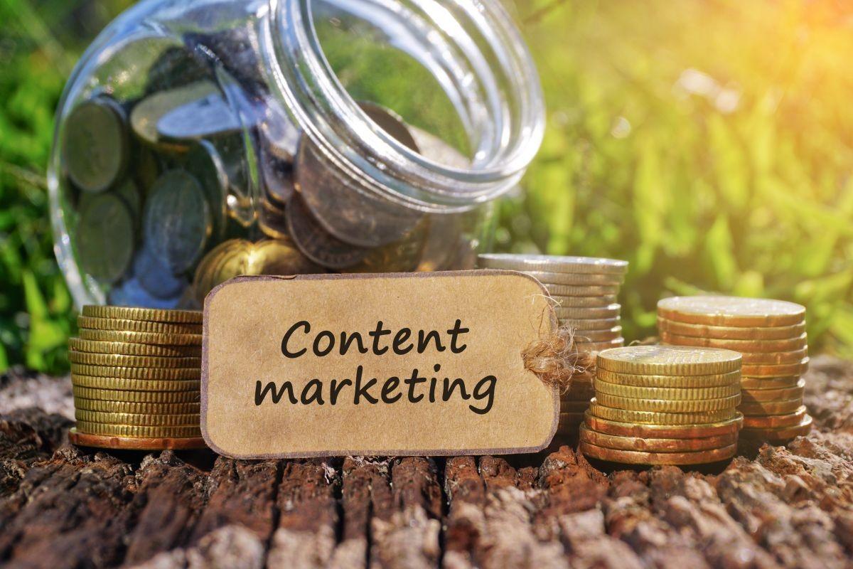'Van reclamebureaus komt zelden goede content'