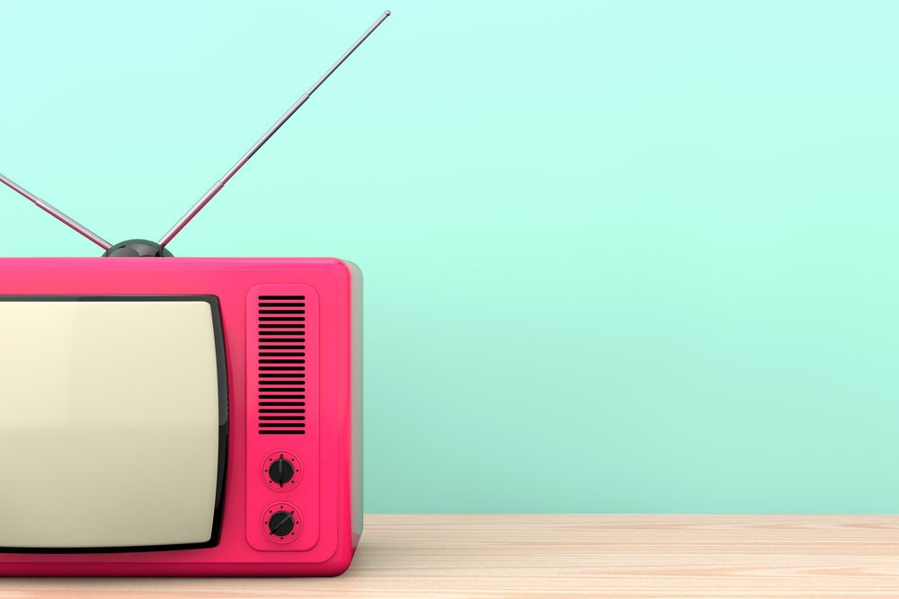 TV blijft veruit grootste video-advertentieplatform in UK