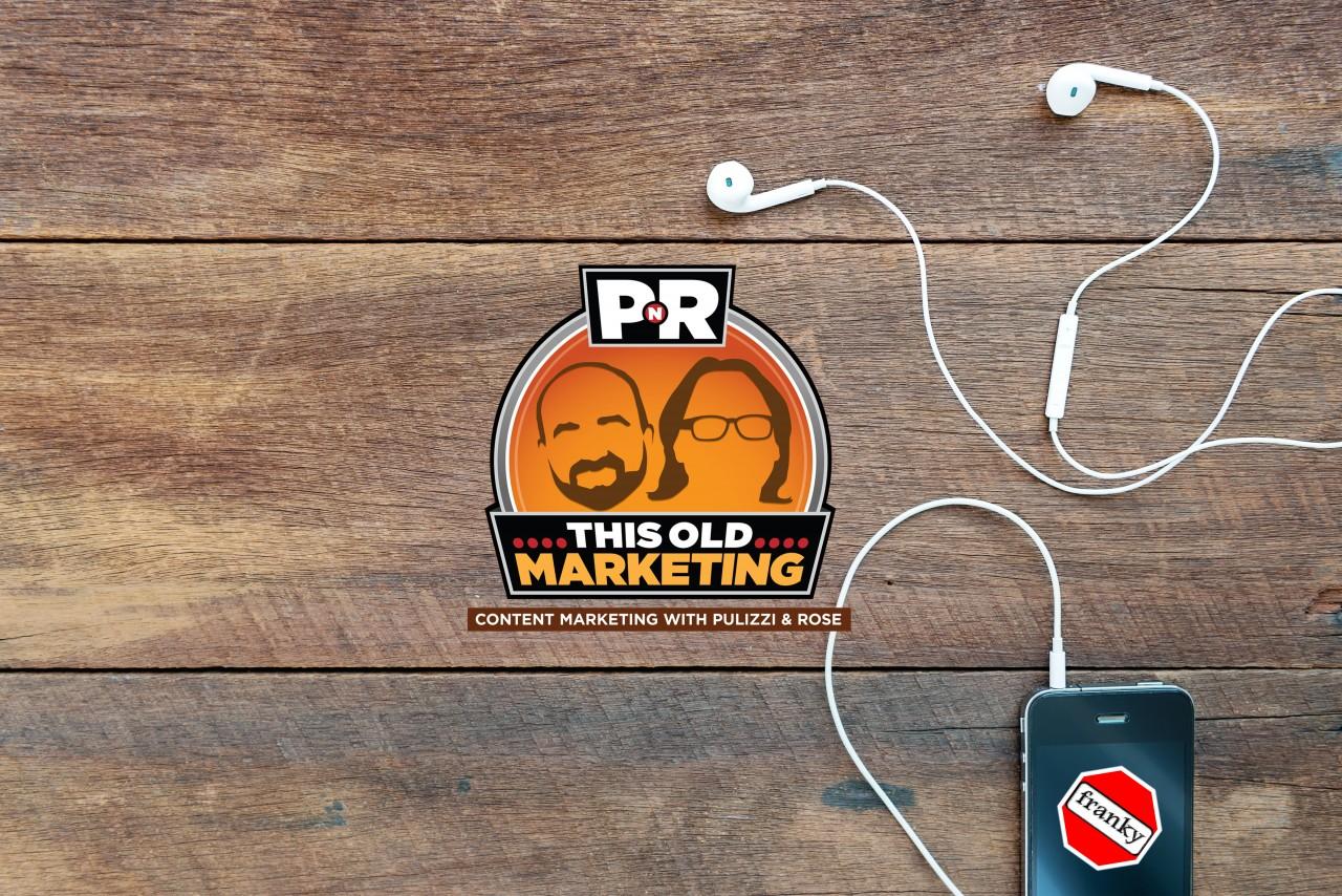 Een ode aan 'This Old Marketing'