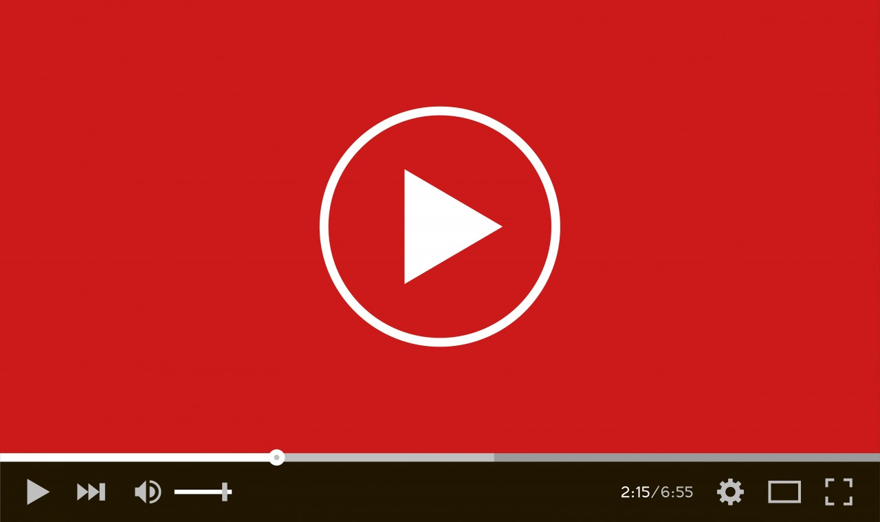 YouTube als verjongingskuur