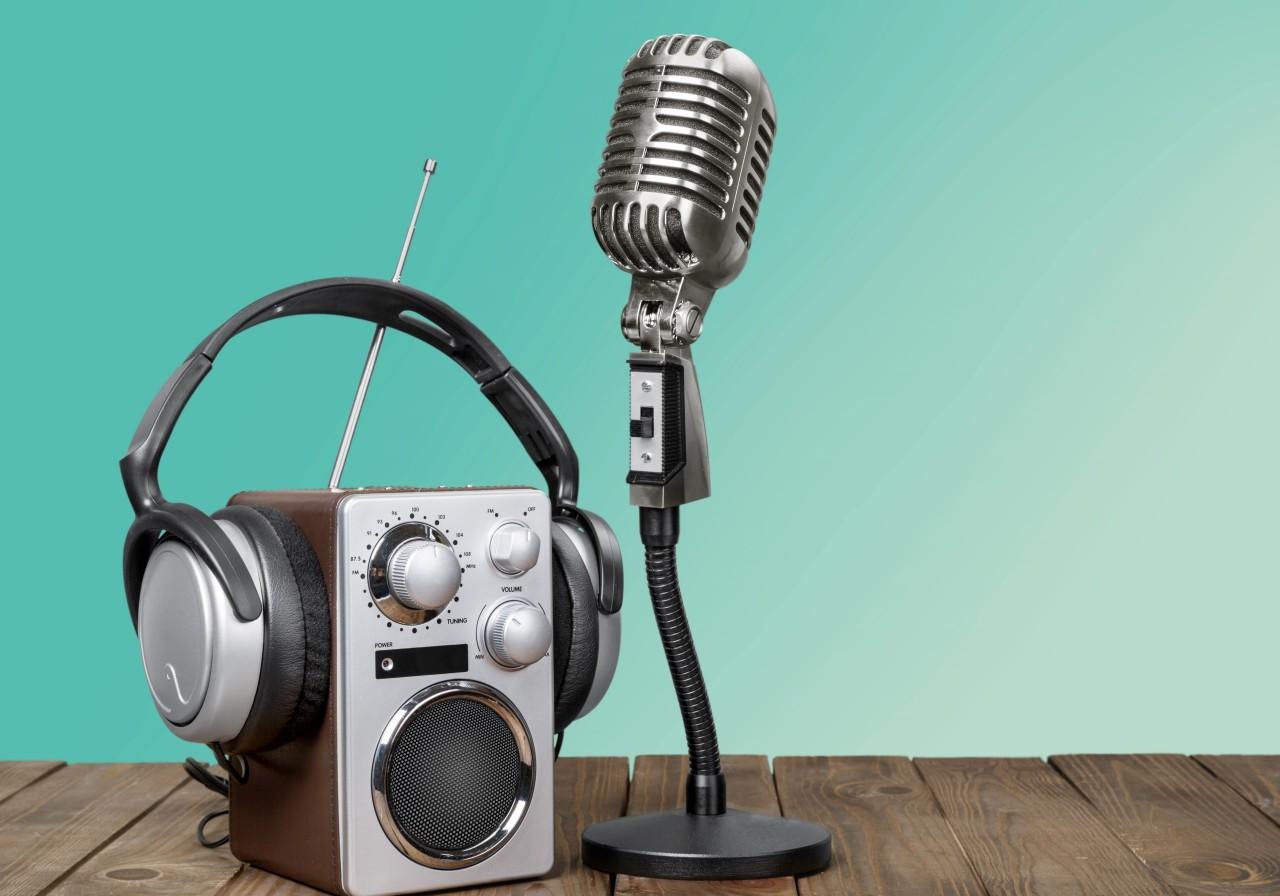 Effect nieuwe dj's Radio 2 zichtbaar in cijfers