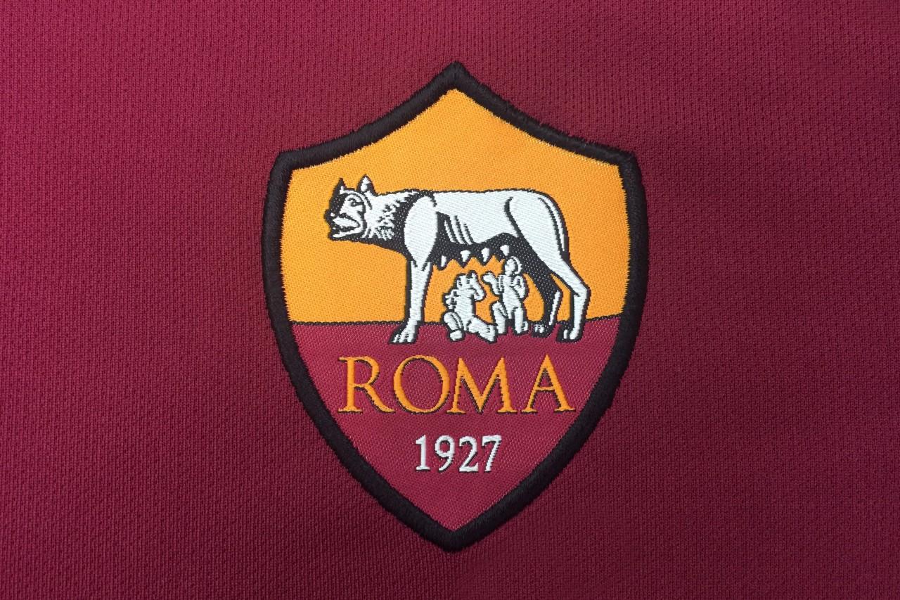 Bijzondere aankondiging nieuwe speler Roma