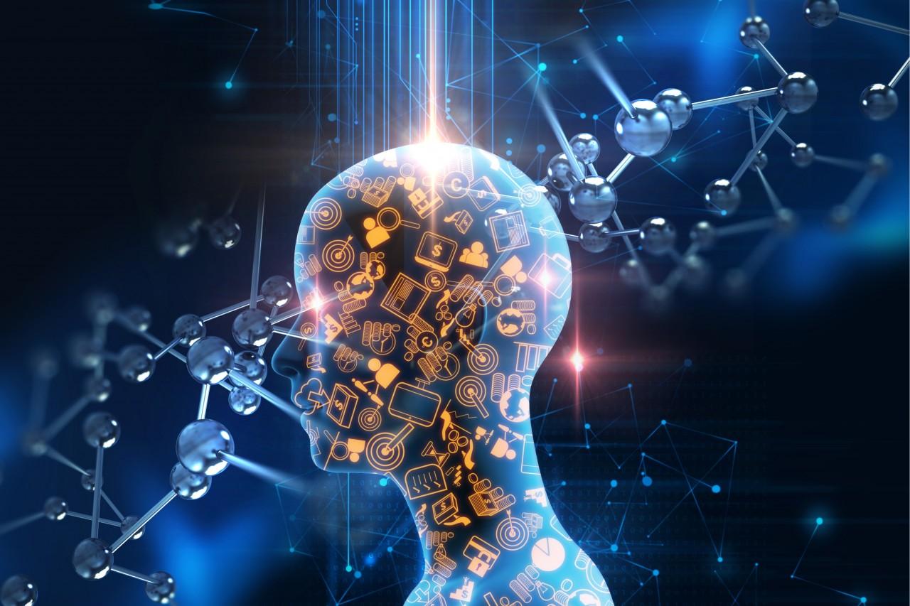 Elon Musk: Artificial Intelligence kan WO veroorzaken