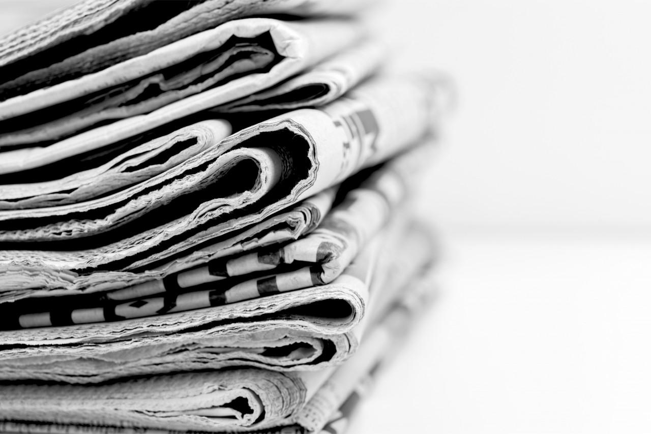 'Nepnieuws' kan zomaar de kwaliteitsjournalistiek redden
