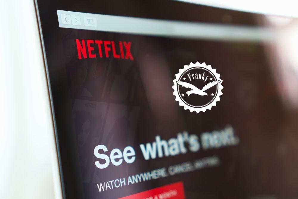 Waarom de Netflix-podcast gaat slagen