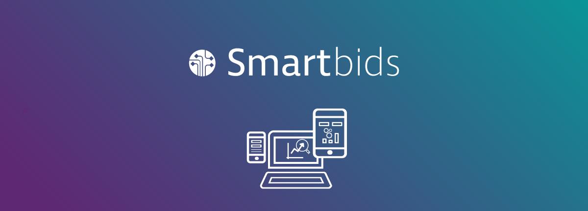 Candid Group investeert in volgende fase programmatic met SmartBids