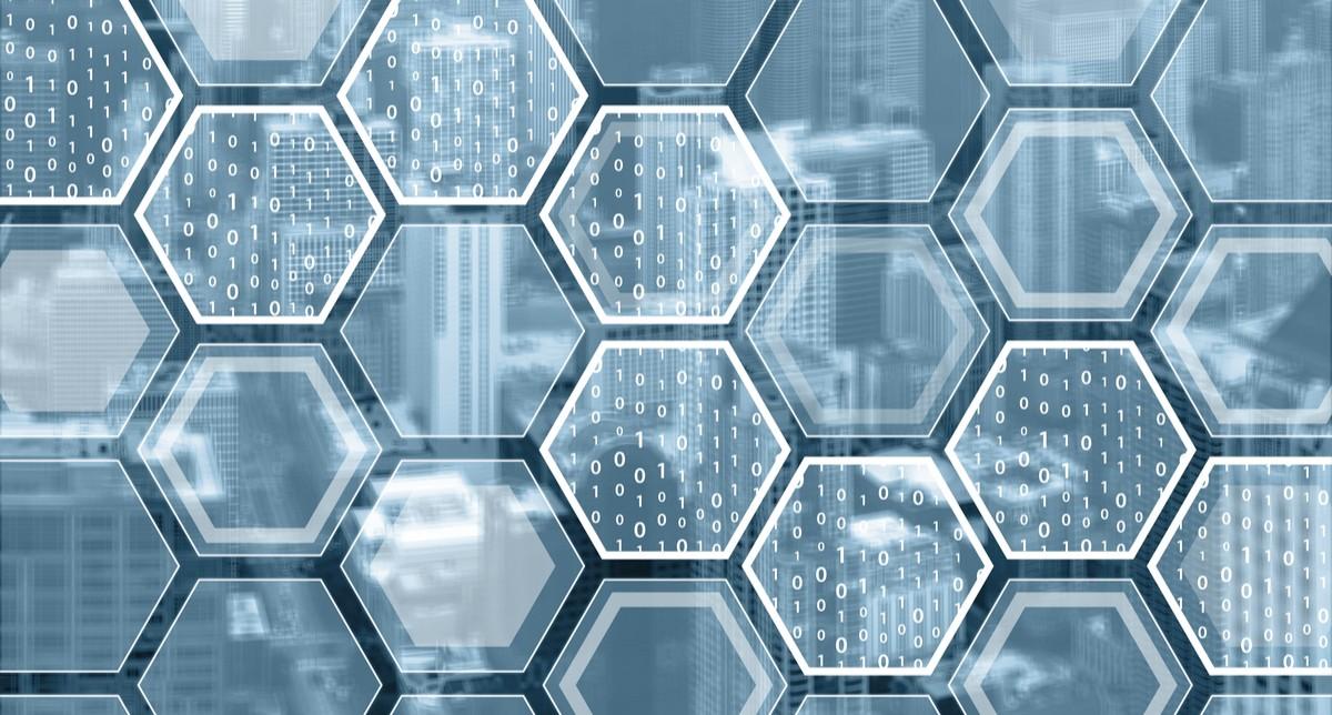 Waarom blockchain de toekomst is voor marketeers