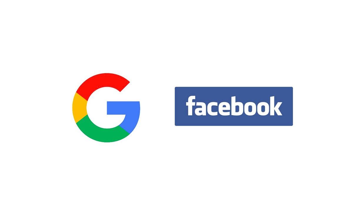 Hoe kansrijk is Talpa in de strijd tegen Facebook en Google?
