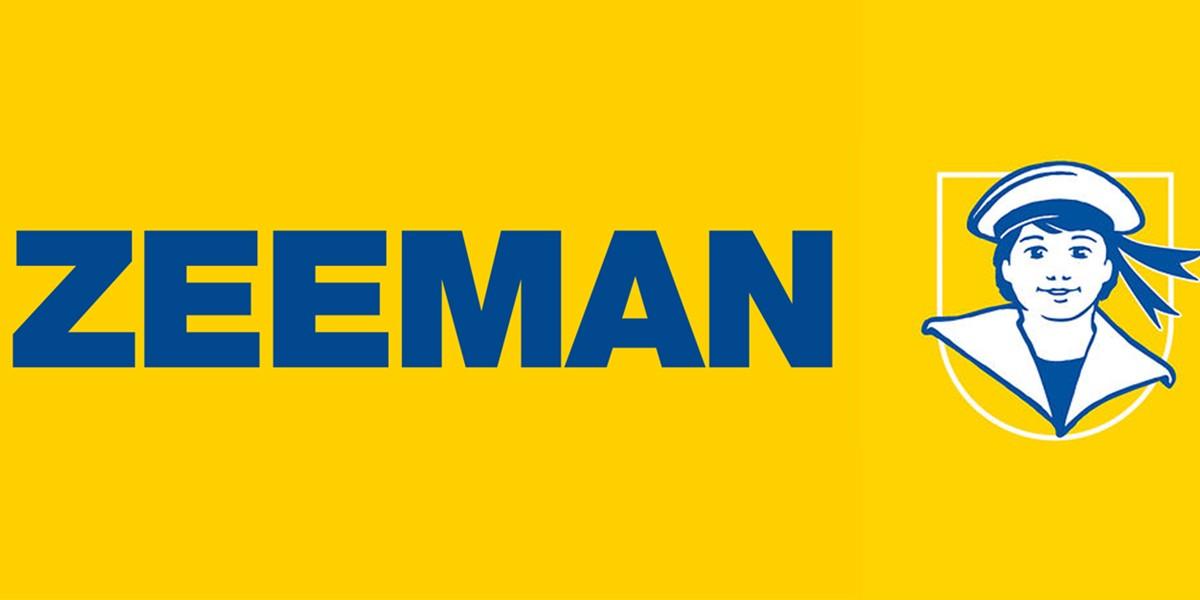 Zeeman: de marketingcursus 'normaal blijven' voor beginners