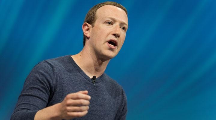 Zuckerberg_zelfreinigend