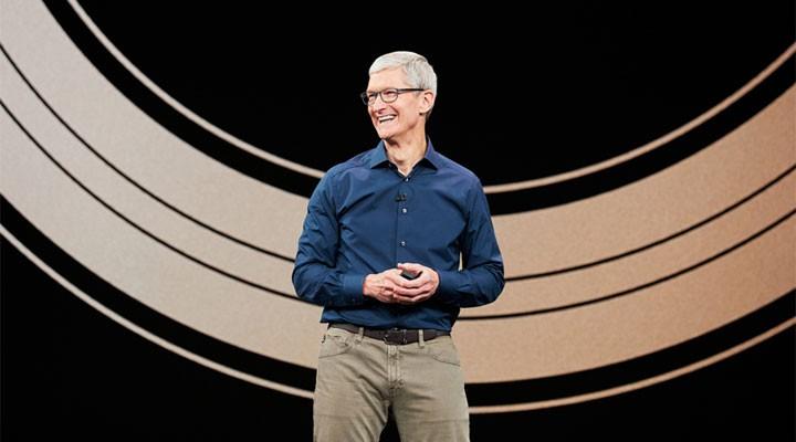 Apple--Tim-Cook-iphonexs