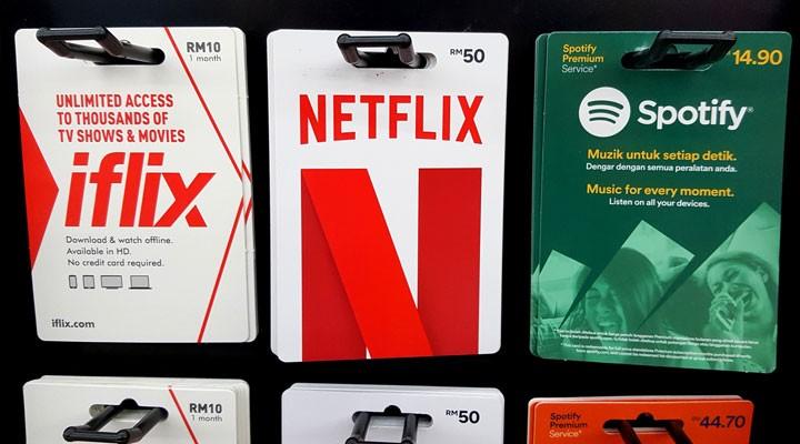 Netflix_Axel_Springer