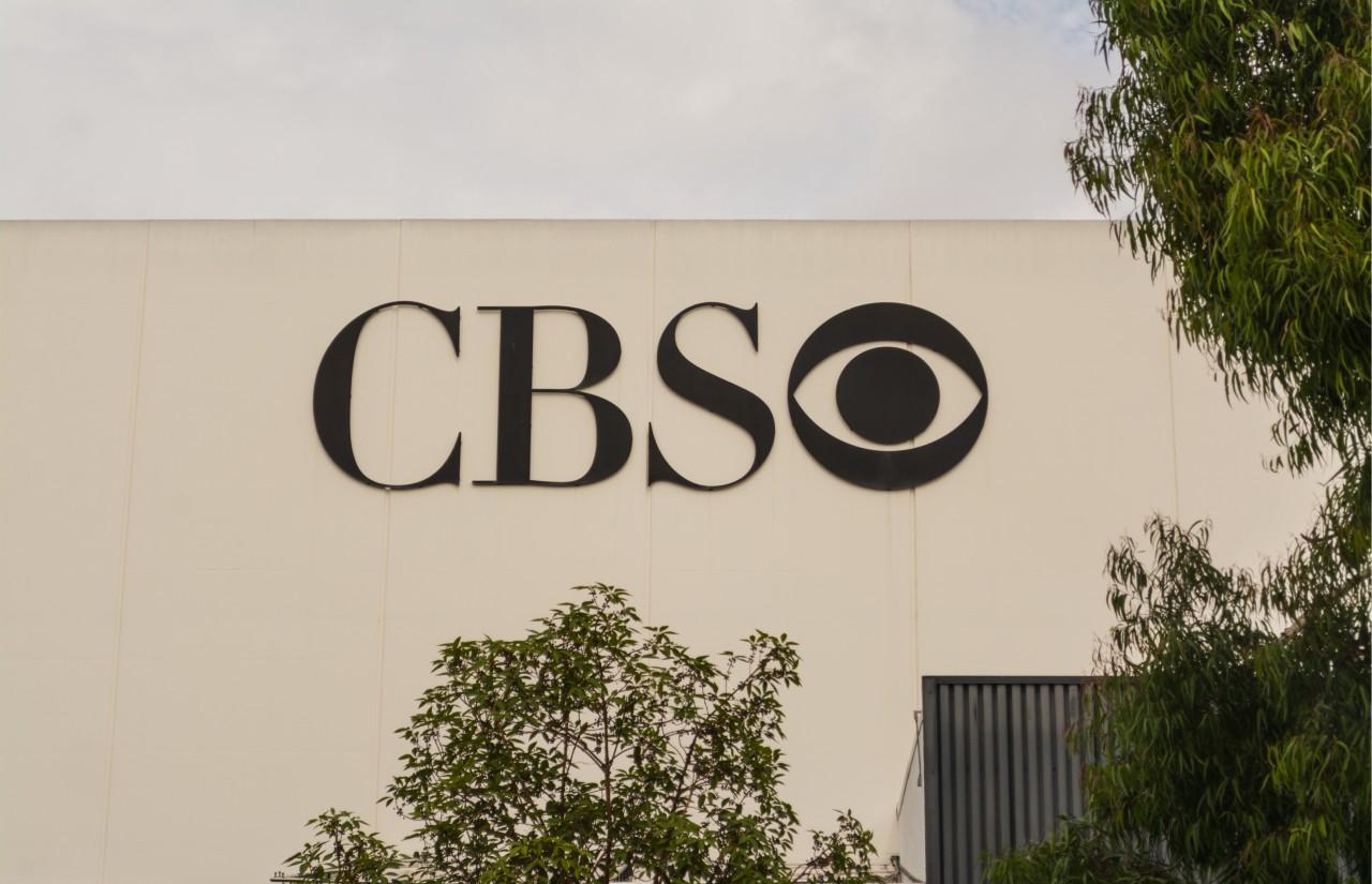 CBS koopt Australische broadcaster