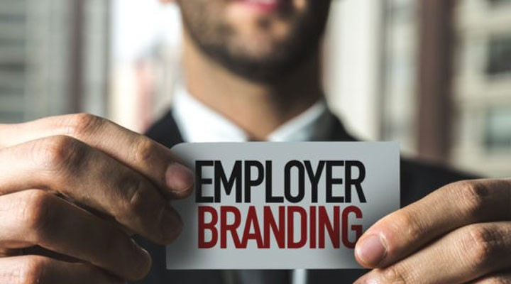 employer-branding_shutterst