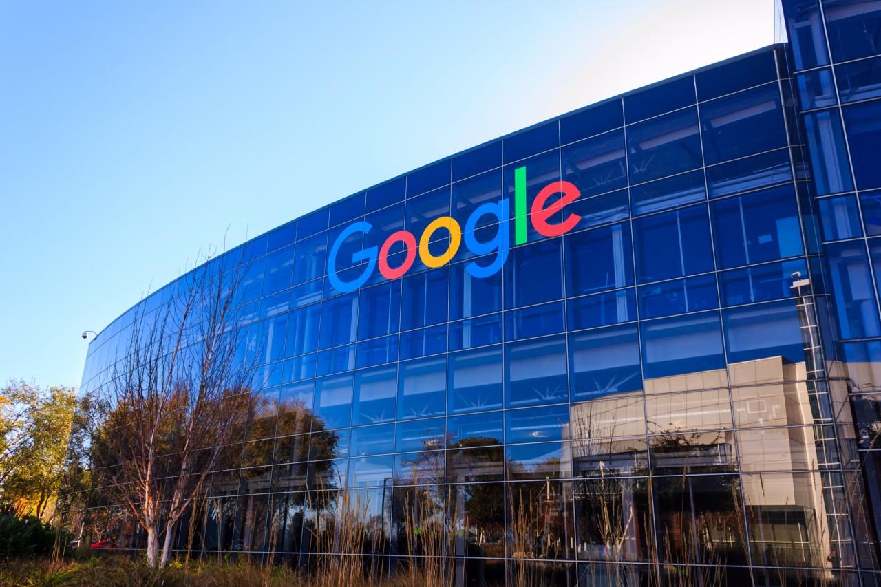 Google compenseert voor 'nepadvertenties'