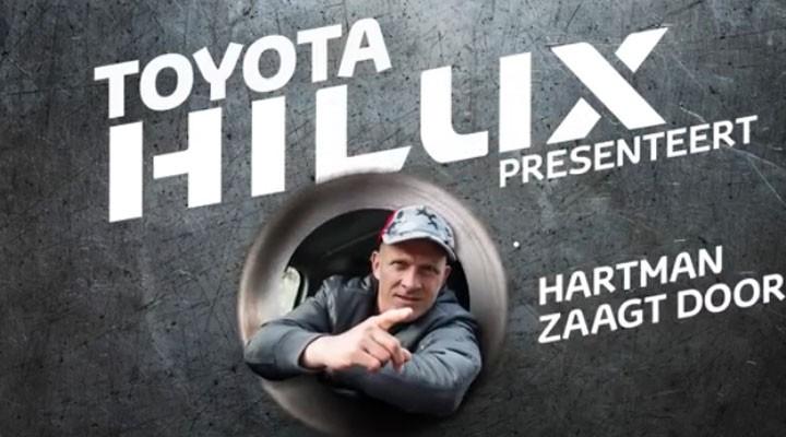 Toyota_Maxim_Hartman
