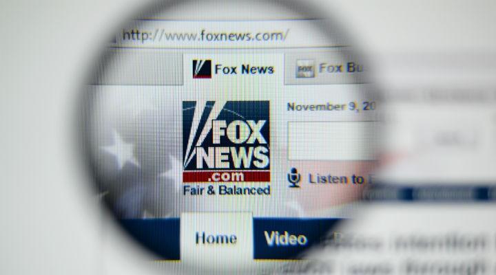 fox_news_repubikeinen