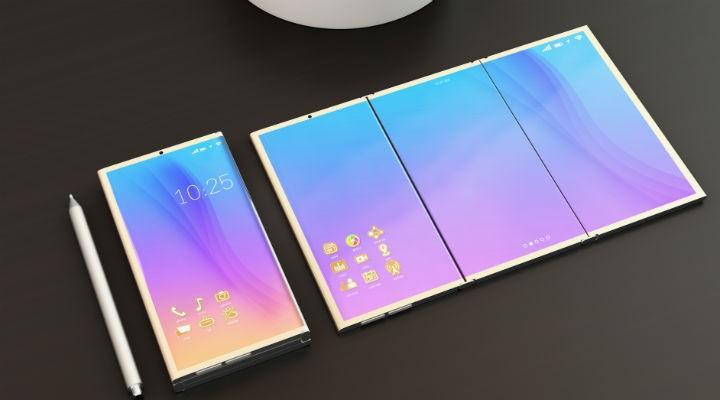 smartphones_opvouwbaar_2019