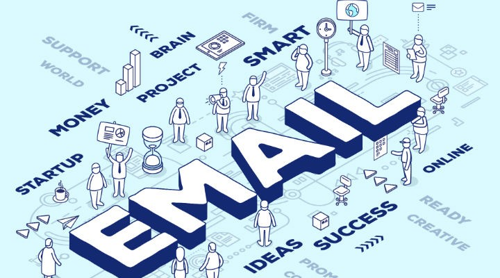 email_marketing4