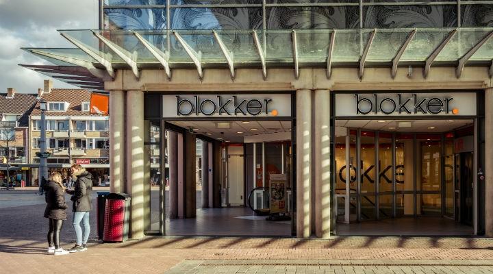 Blokker_winkel