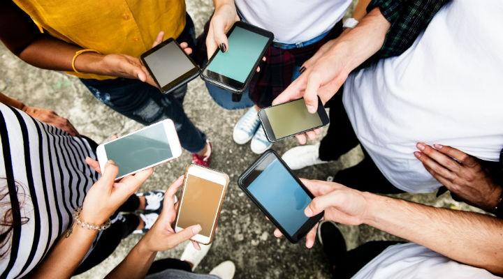 smartphones_users