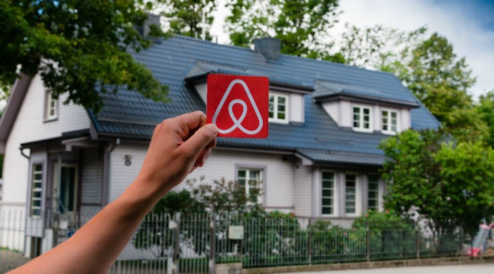 Airbnb_Booking