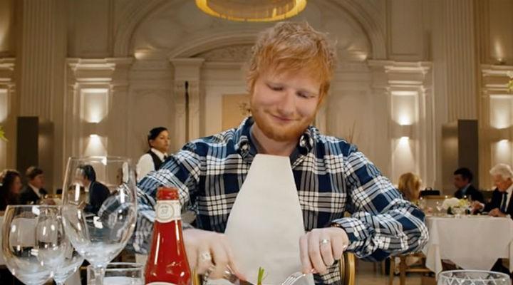 ed-sheeran-ketchup