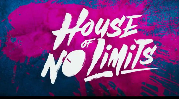 House_of_no_limit