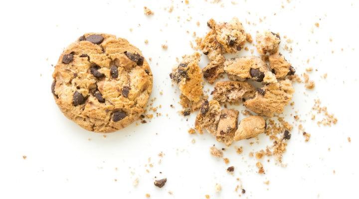programmatic_cookies