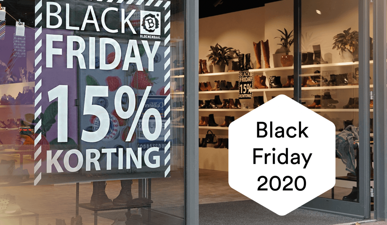 voorsorteren-op-black-friday-2020---M2Media