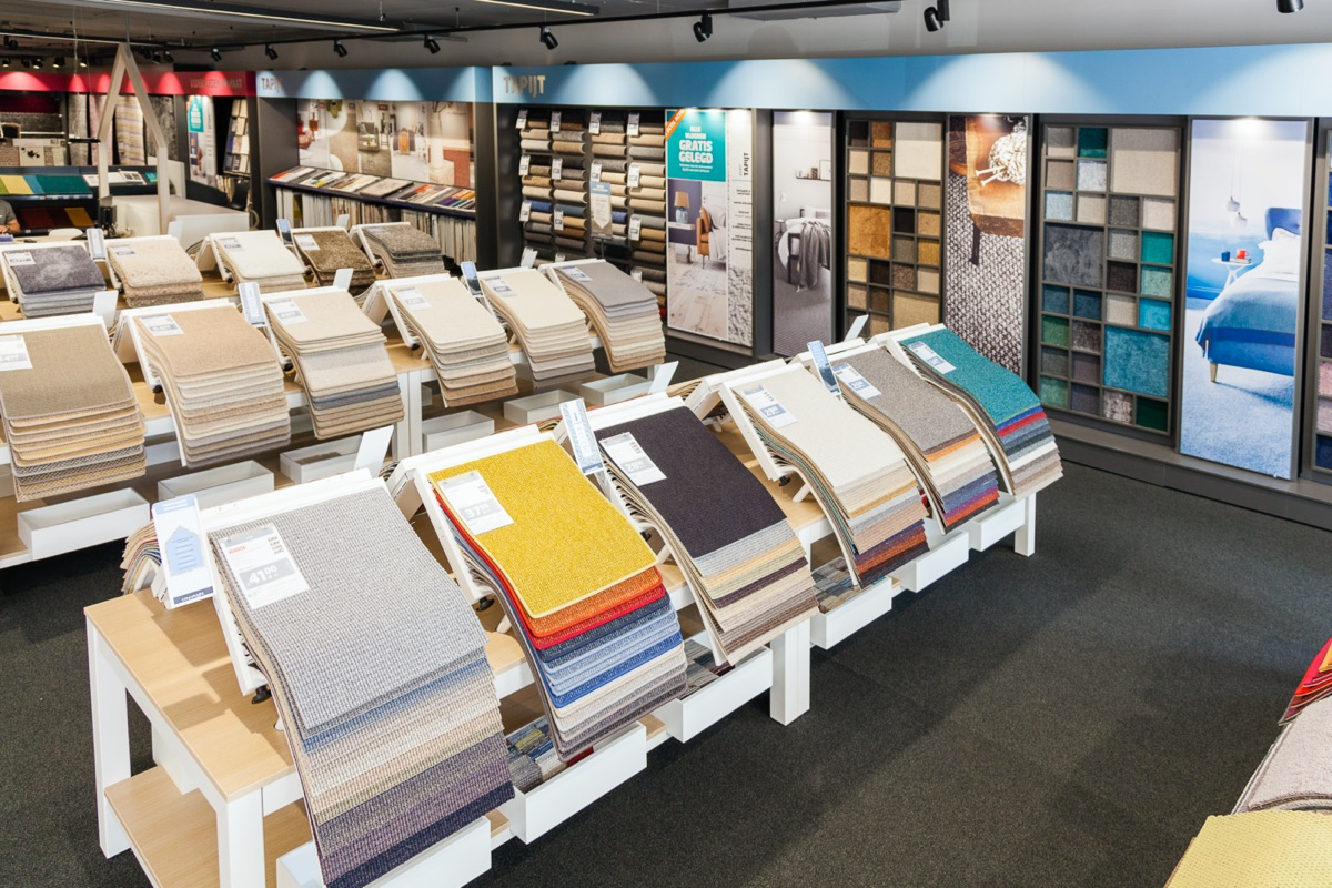 Carpetright-kiest-voor-M2Media
