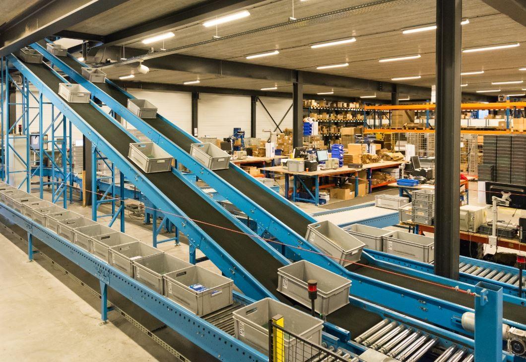 MyMicroGroup-Logistiek-centrum-2