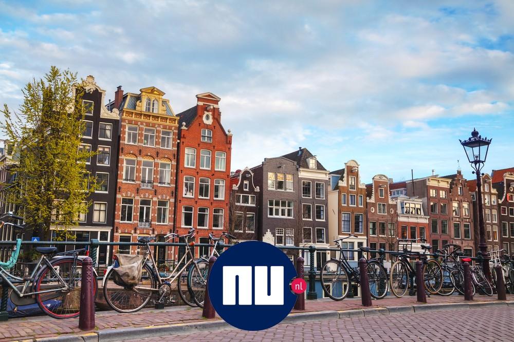 Zo maakt NU.nl branded content naast nieuws