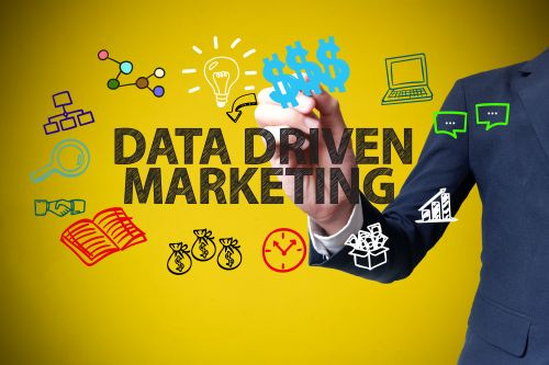 data-marketingklein