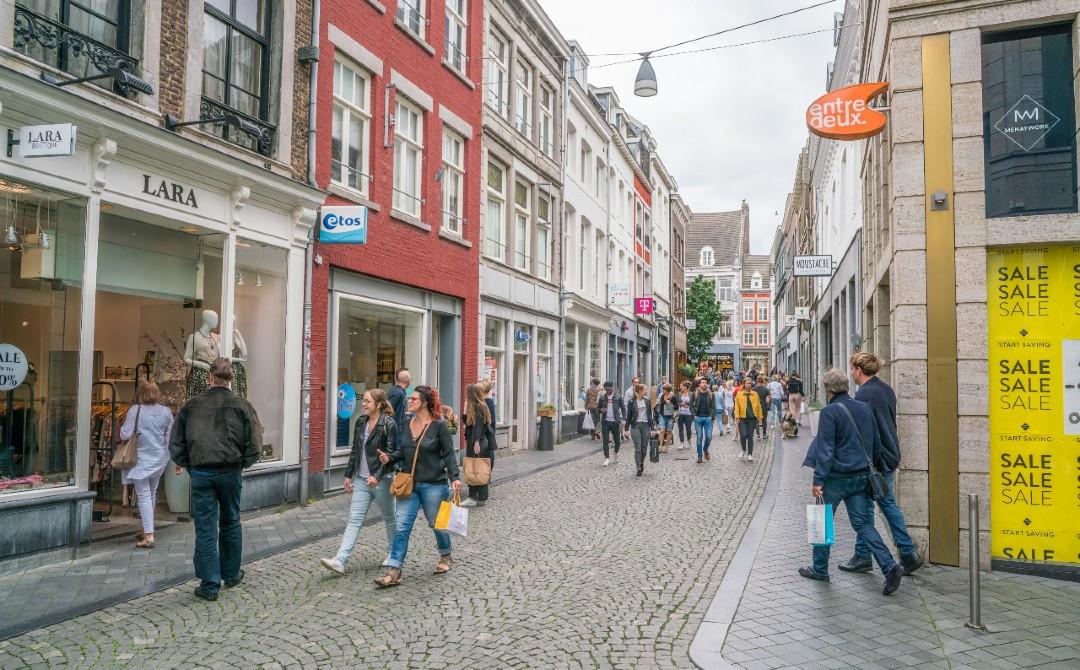 winkelstraat-NED