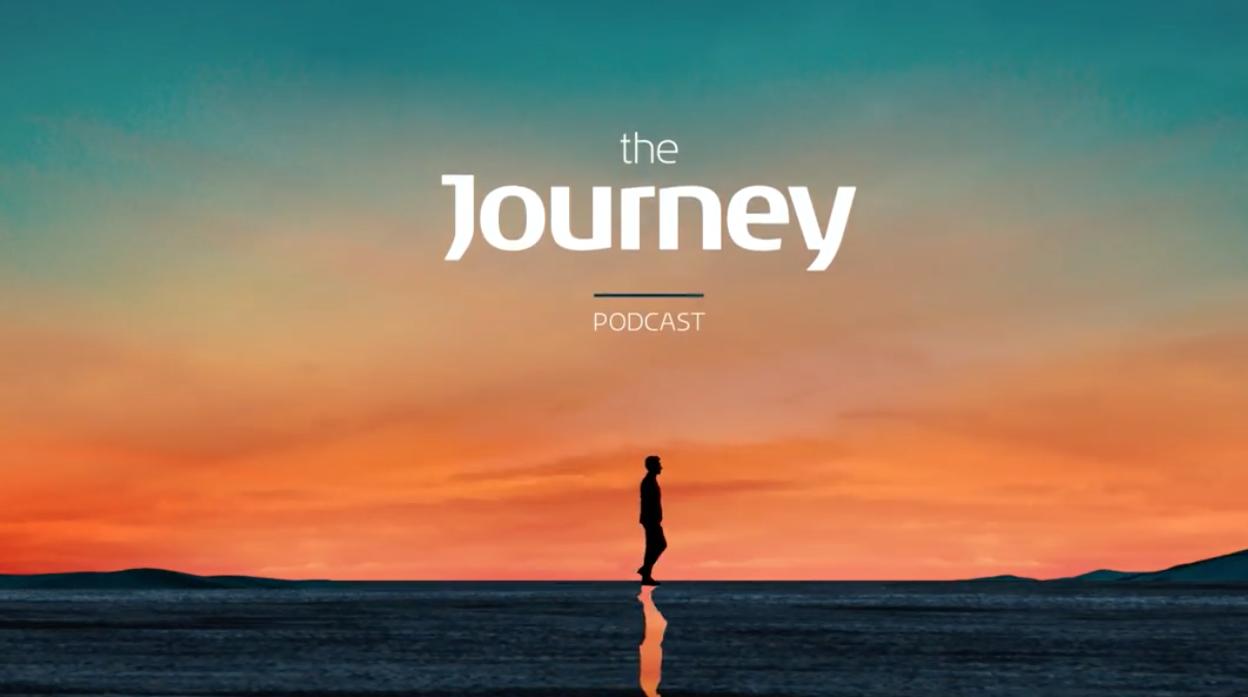 Podcasts van KLM en AH: denk (nog) meer als maker en minder als marketeer