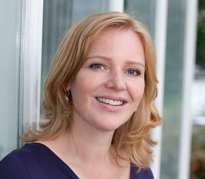 Media bieden hoop in aanloop naar klimaattop - Monique Messelink