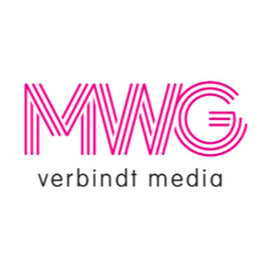 persbericht- MWG AMMA 2016,  AMMA introduceert 2 nieuwe categorieën