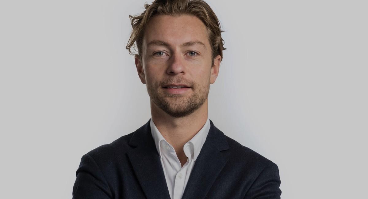 Aart van Veller: Wat zou je doen als je niet kán falen?