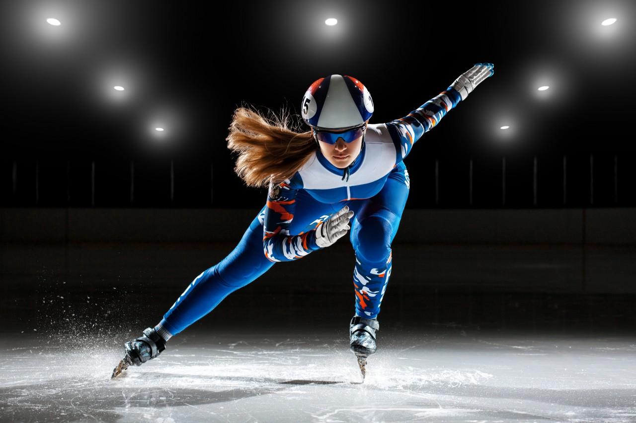 NOS kan nog jaren vooruit met uitzenden Olympische Spelen