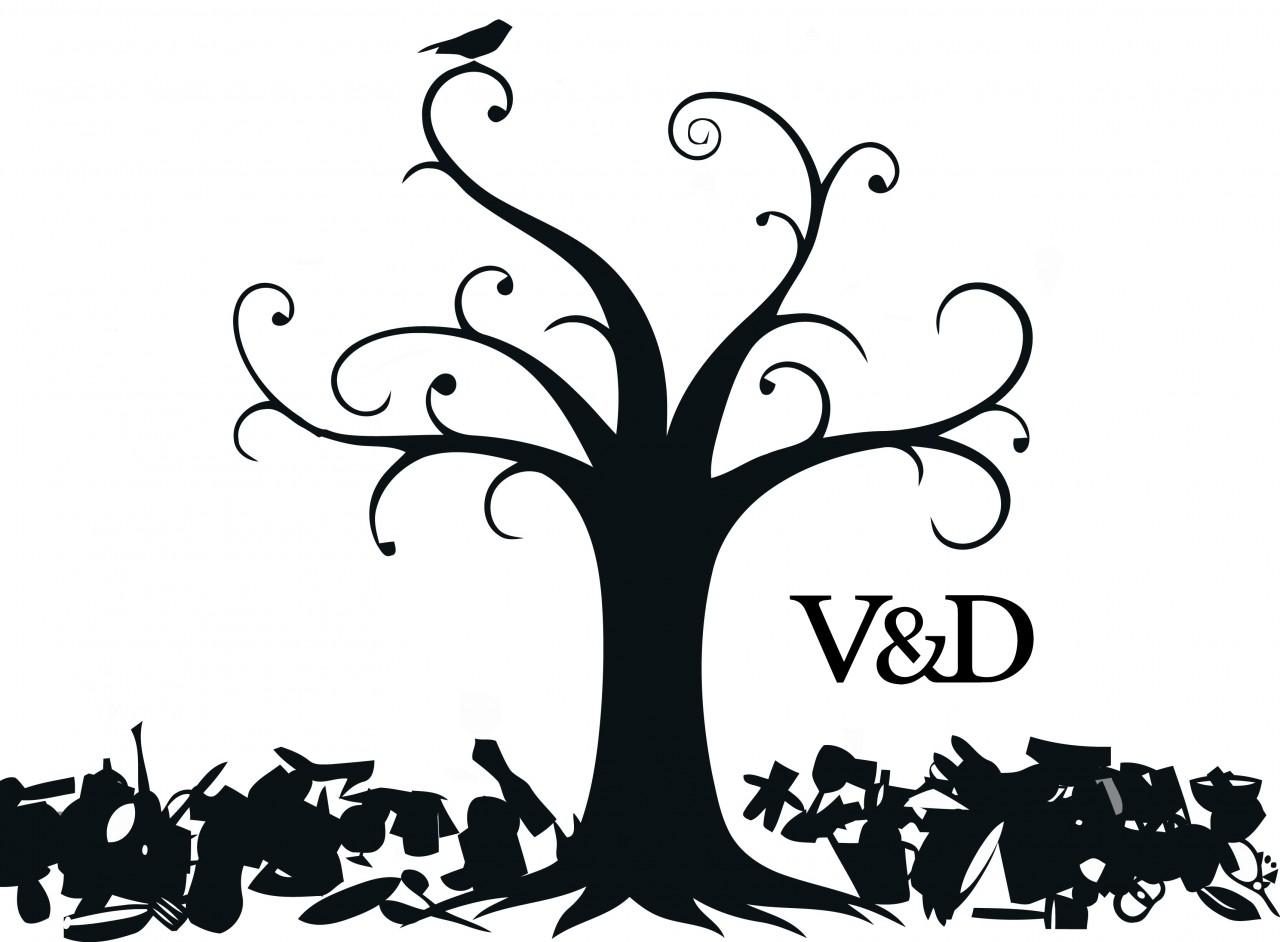 Maakt het ineengestorte merk V&D nog een kans?