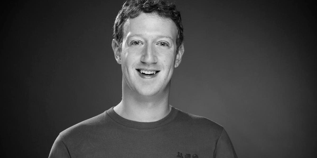 Facebook-test: nieuwe aanpak leidt tot meer fake news